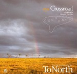 CD nyu Crossroad To North